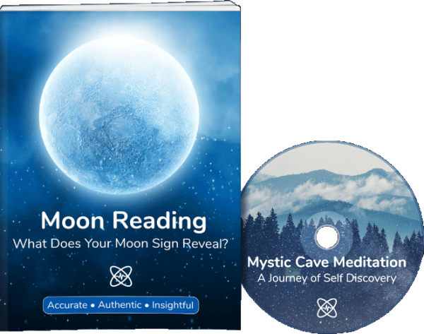 free-moon-reading Review