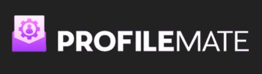 profilemate logo