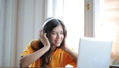 soundcloud - free soundcloud plays