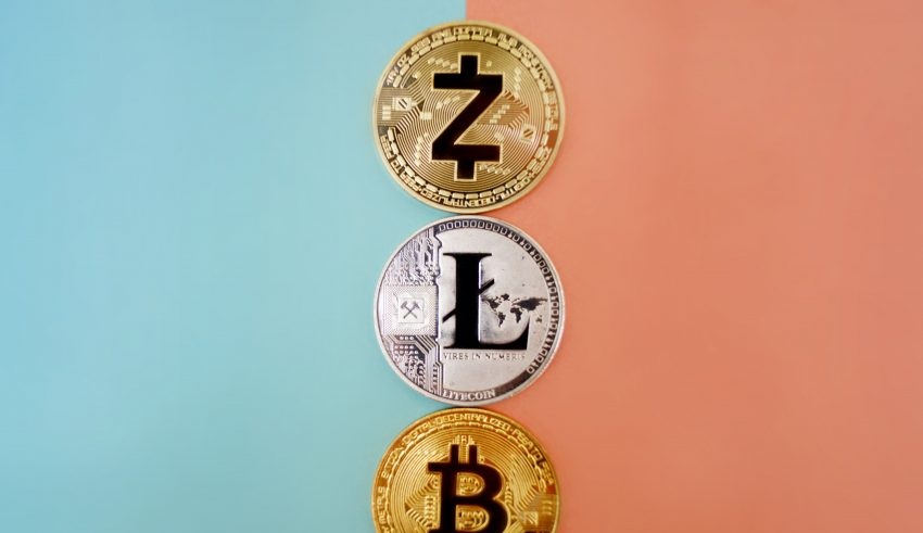 Five Ways to Buy or Earn Bitcoin or Litecoin