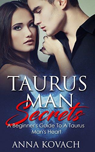 Taurus Man Secrets.jpeg