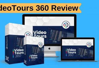 VideoTours 360 Review