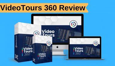 VideoTours 360 Review