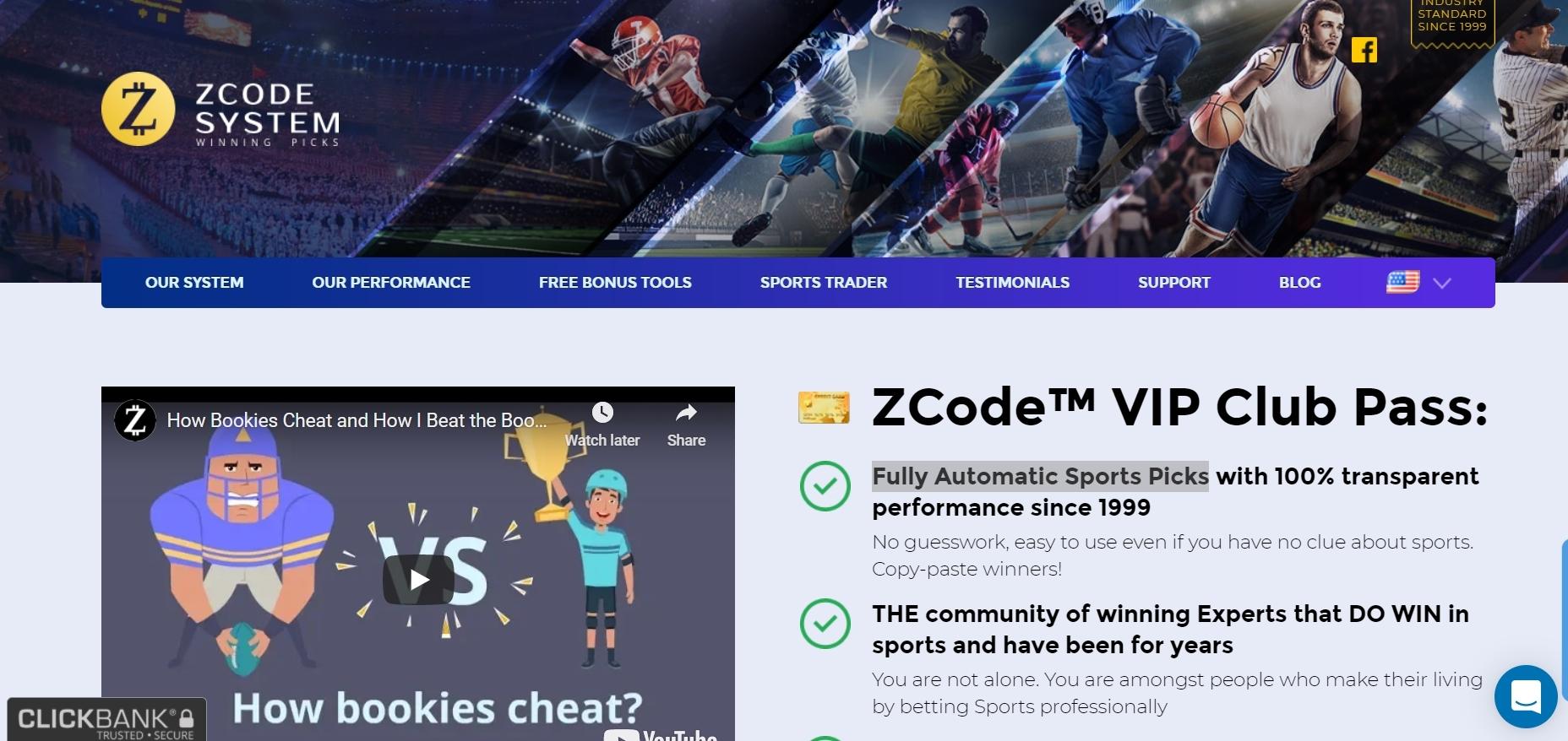 lay betting code reviews