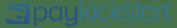 paykickstart logoi