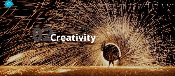 Active DMC - Digital Marketing Agencies in Dubai