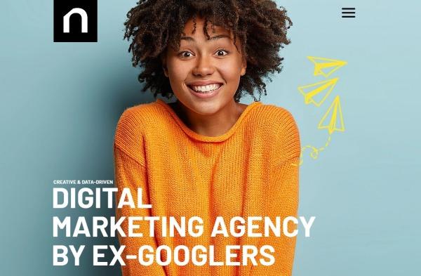 Novicom Marketing Group