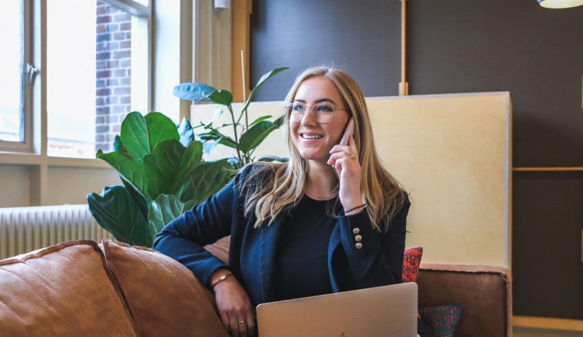 Tips for a Great Customer Service over the Phone