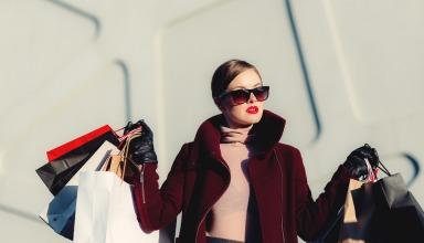 gen z fashion trends