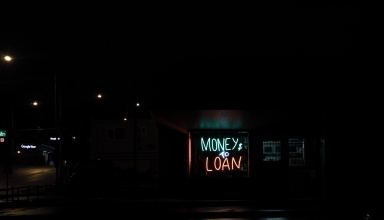 How Does a Personal Loan Affect Your Credit Score