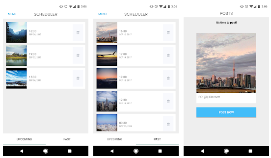 pixlee - best instagram analytics app