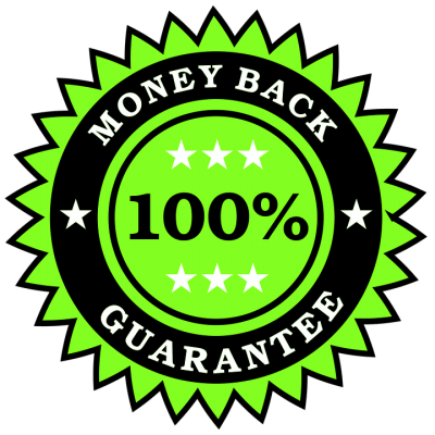 60-Days-Money-Back - The Devotion System Review