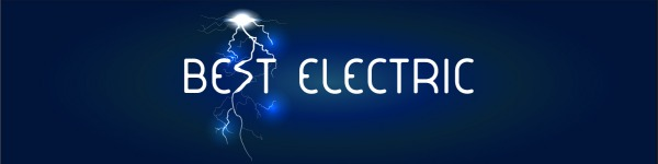 Best Electric Inc: Electrician In Toronto