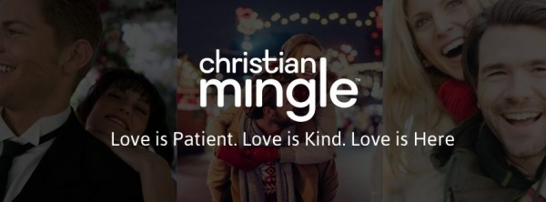 ChristianMingle: Dating Site In Canada