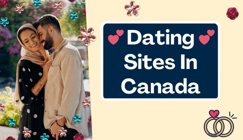 Dating Sites In Canada