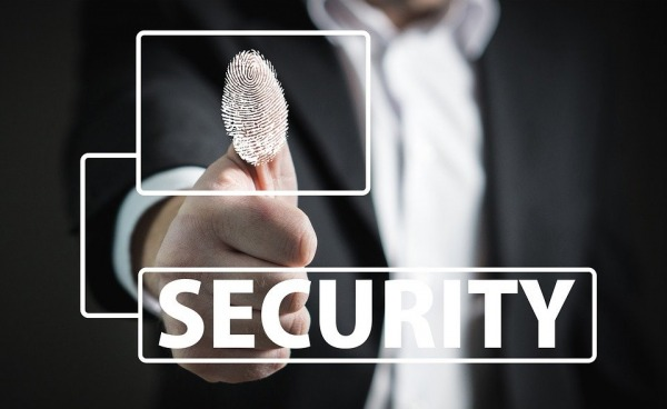 Ensured-Security- The Devotion System Review