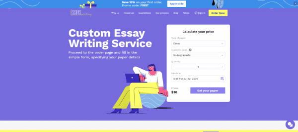 Essayswriting - write my research paper services
