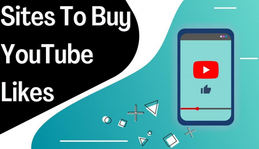 Sites To Buy YouTube Likes