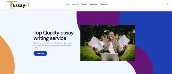 essayfi - write my research paper services