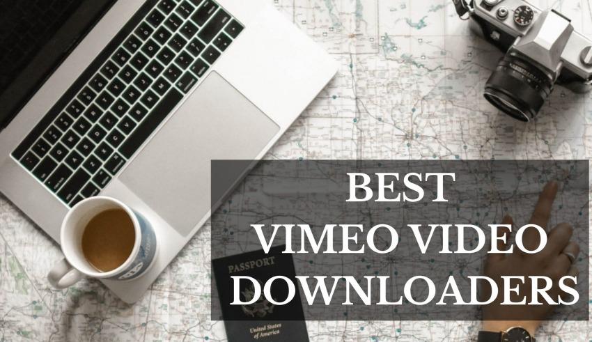 Best Vimeo Video Downloaders