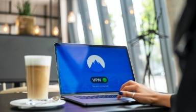 Do You Need a Firewall, VPN, or Both