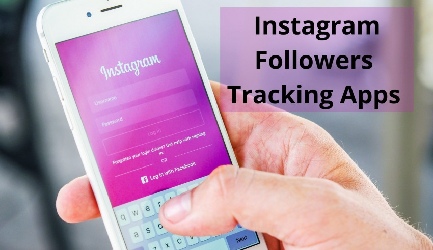 Instagram Followers Tracking Apps