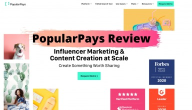 PopularPays Review