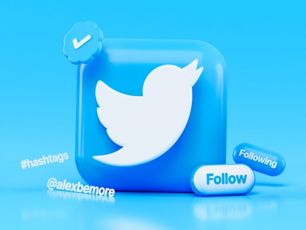 Promoted Tweets - Twitter Ads Guide