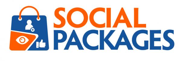 Socialpackages - Buy TikTok Comments