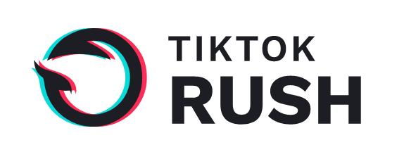 Tok Rush - Buy TikTok Comments