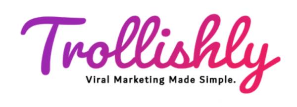 Trollishly - Buy TikTok Comments