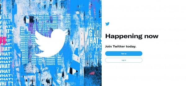 Twitter - Hashtags For Twitter