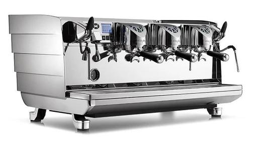 Victoria Arduino White Eagle T3 Espresso Machine