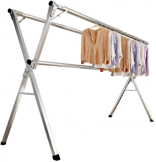 Aiode clothes drying rack
