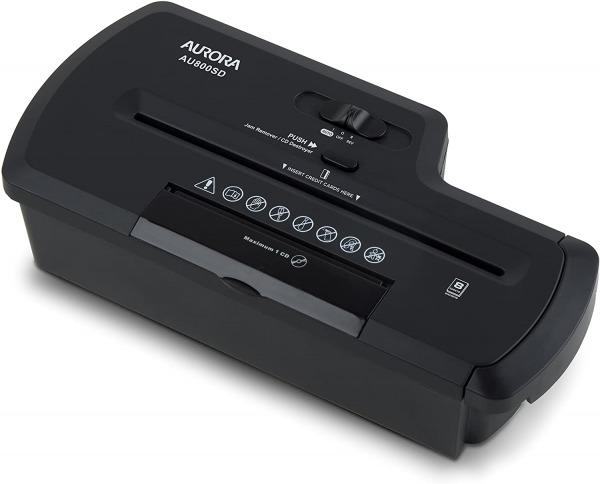 Aurora AU800SD Professional