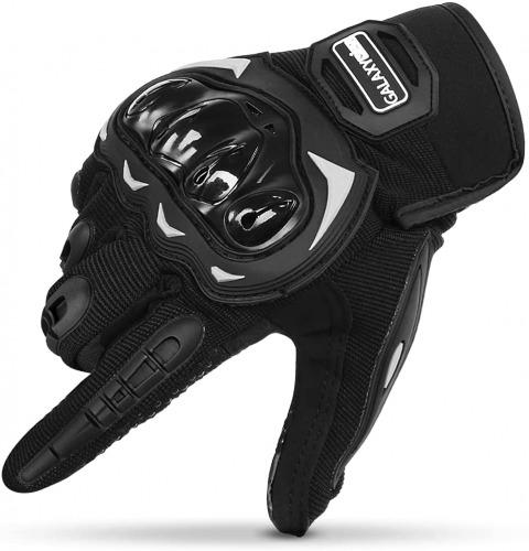Galaxyman Motorcycle Gloves