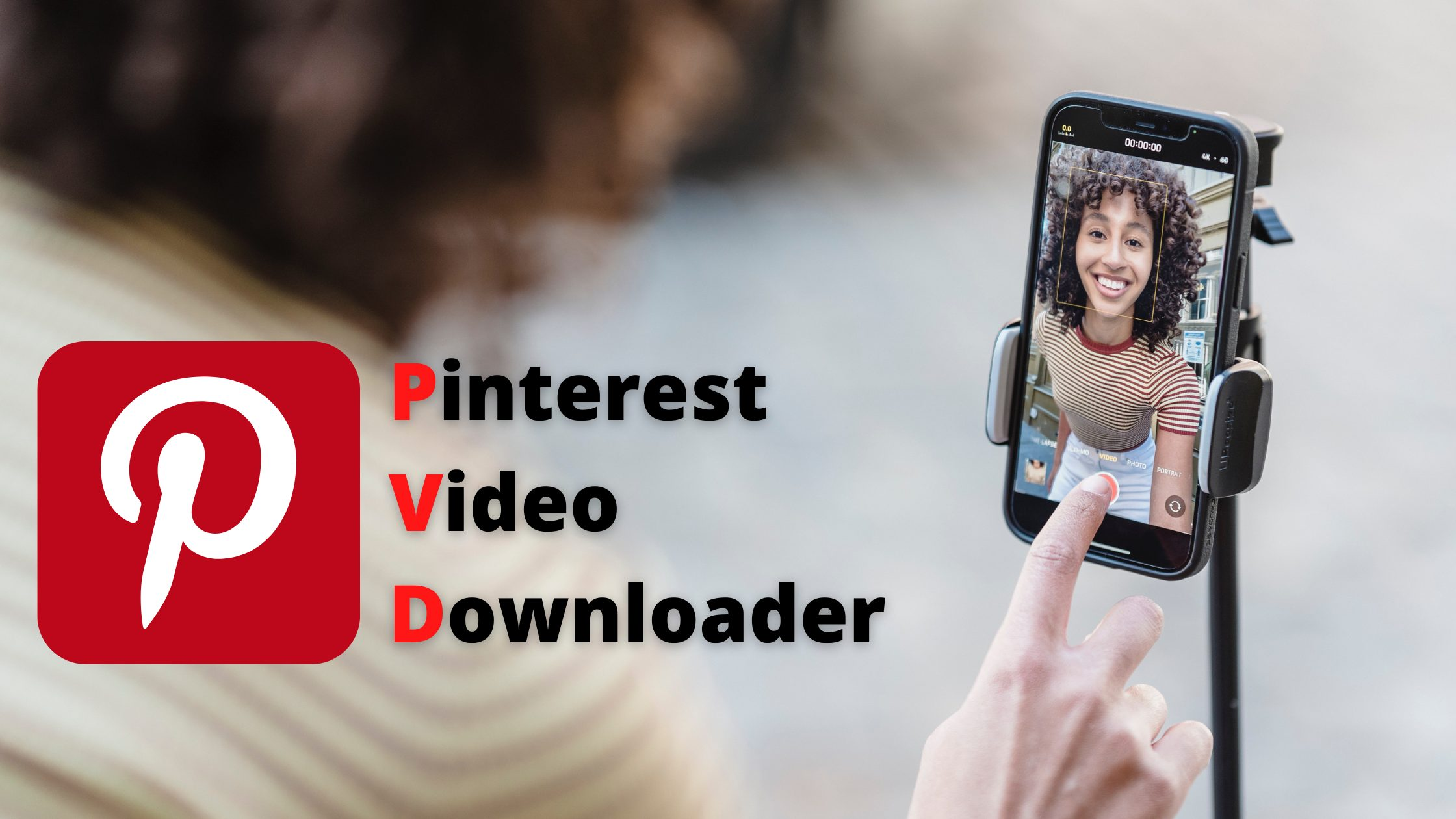 20 Best Pinterest Video Downloader You Must Try In 20