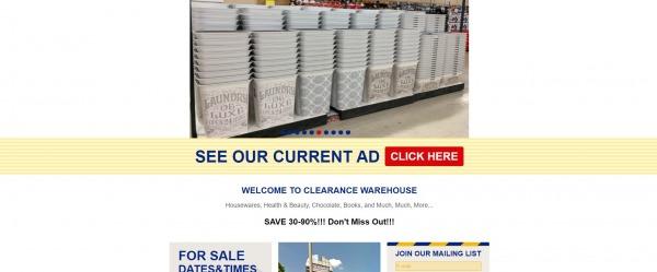 Superior Liquidation - Liquidation Stores in Brampton