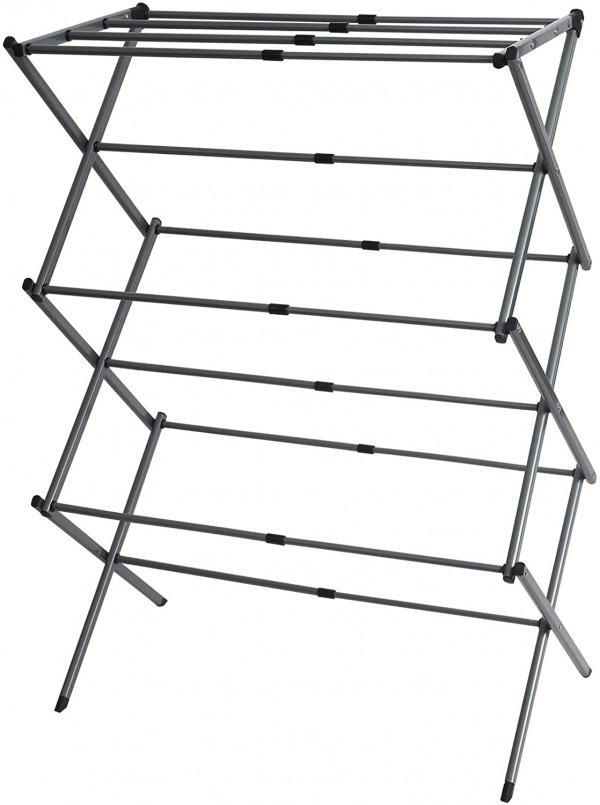 Vivianrack 3 tier laundry rack
