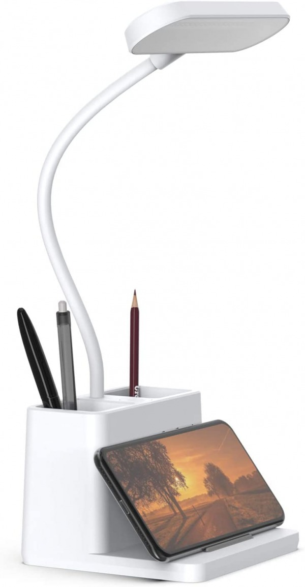 AXX Lamp - Desk Lamps