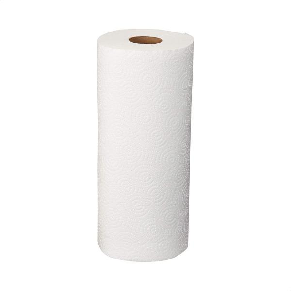 Amazon Commercial - Paper Towels
