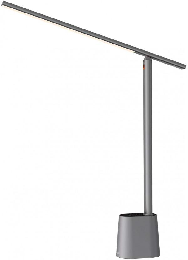Baseus - Desk Lamps