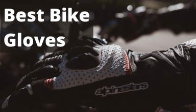 Best Bike Gloves