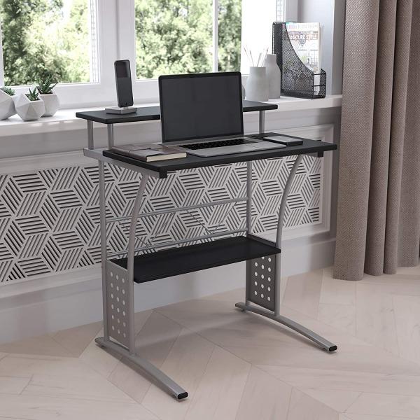 Flash Furniture Small Office Desk