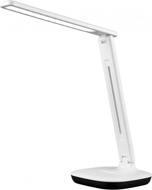 Fugetek - Desk Lamps