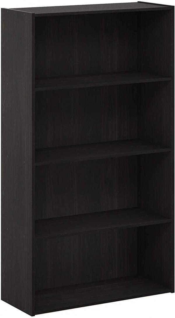 Furinno - Best Bookshelves
