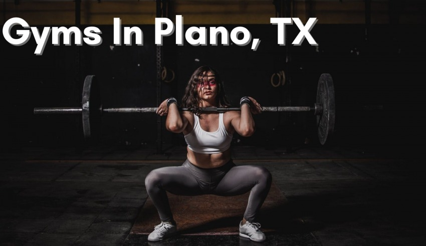 10 Best Gyms In Plano, Tx For Every Gym Freak In 2022