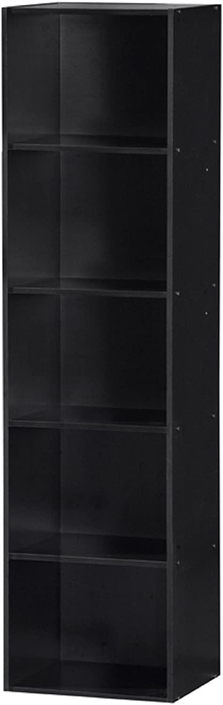 Hodedah - Best Bookshelves