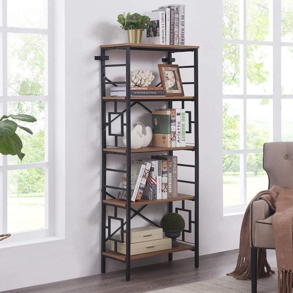 Hommisue - Best Bookshelves