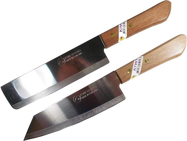 KIWI Utility Knives